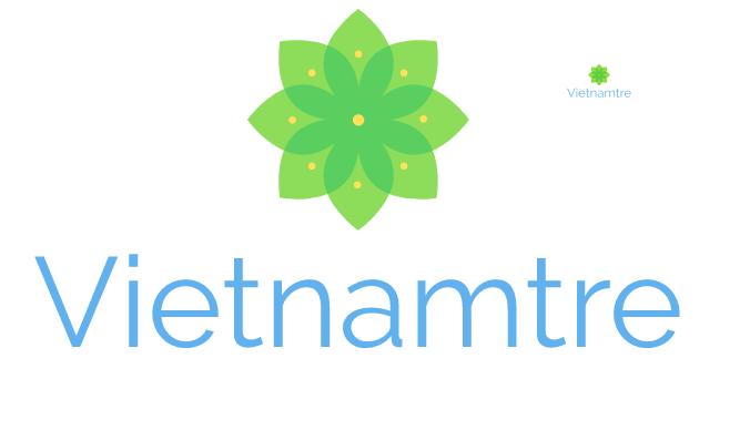 Việt Nam Trẻ