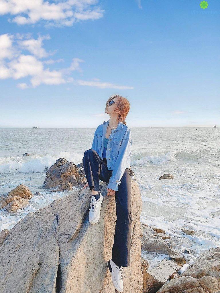 Xuất phát từ sự tận tâm Yoona Trinh mang đến một dịch vụ hoàn hảo