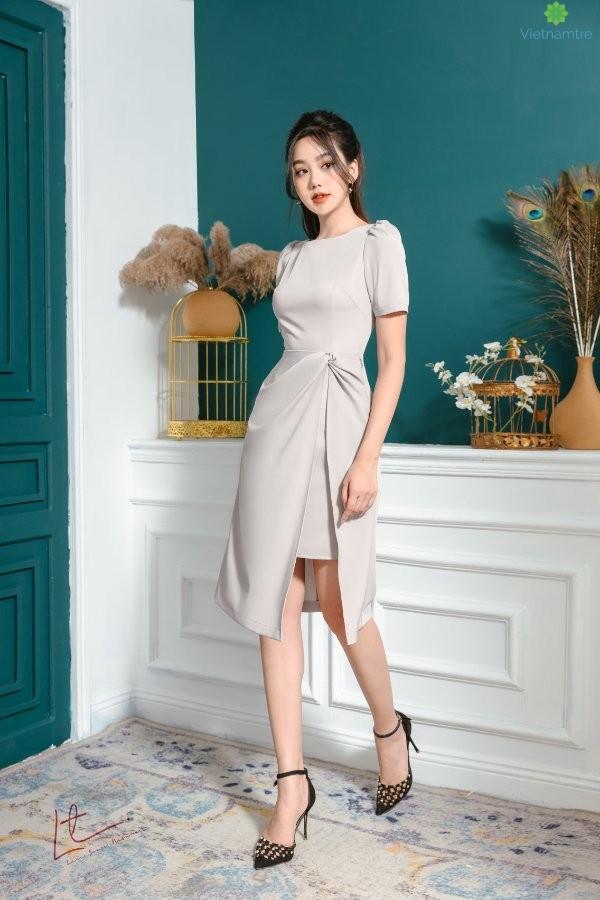 Định hướng phong cách thời trang cho phái đẹp