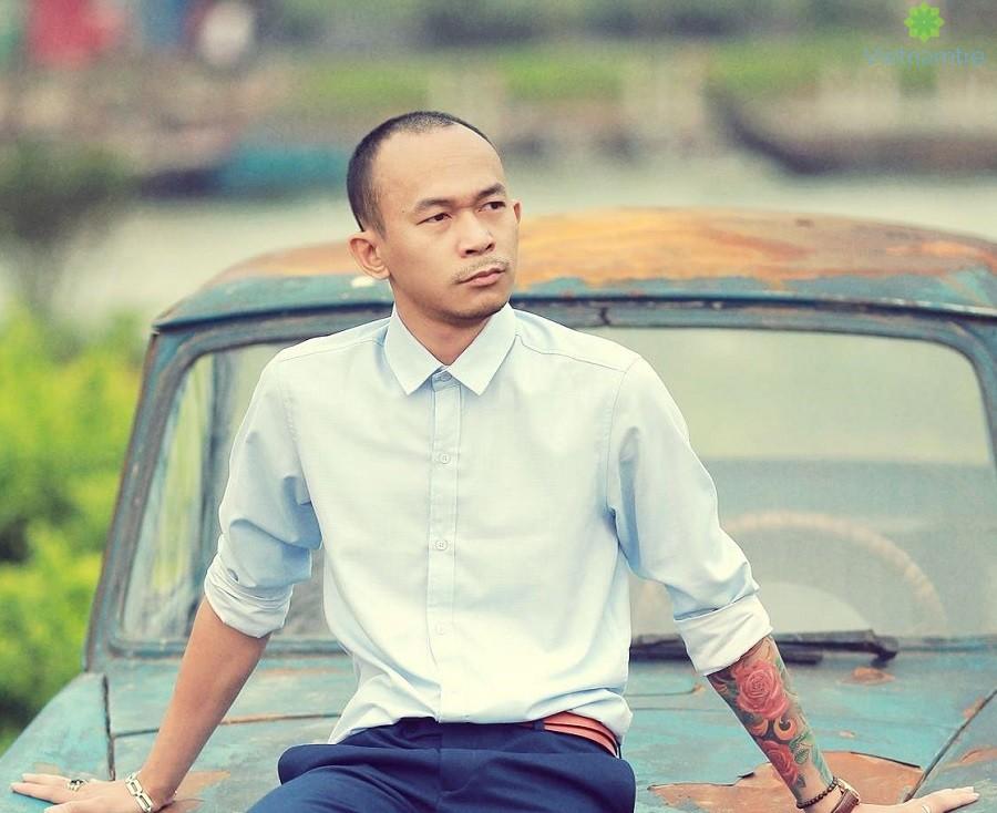 Phạm Việt Khánh (5)