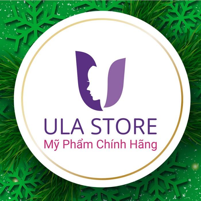 Ula Store - Thương hiệu vàng cung cấp sản phẩm dưỡng mi độc quyền chính hãng