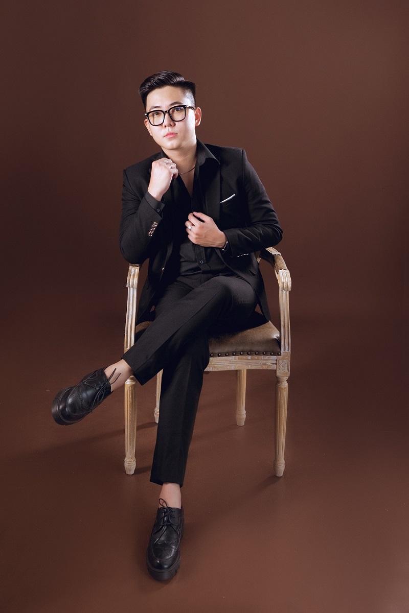 Master Anh Nam Trần và Na Beauty Academy đã để lại dấu ấn trong ngành thẩm mỹ