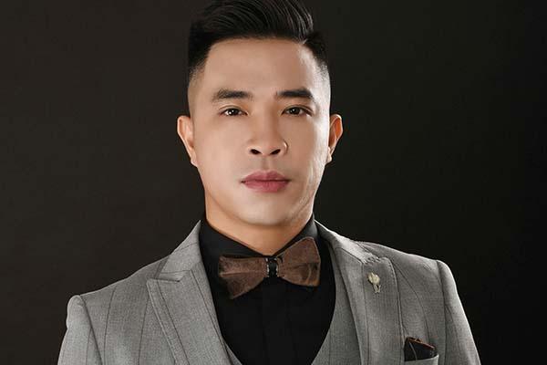 Trần Tuấn Phương và câu chuyện thành công đáng ngưỡng mộ