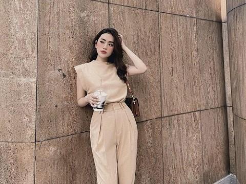 Mã Thu Huyền Store - Hành trình trở thành tâm điểm thời trang Hà Nội