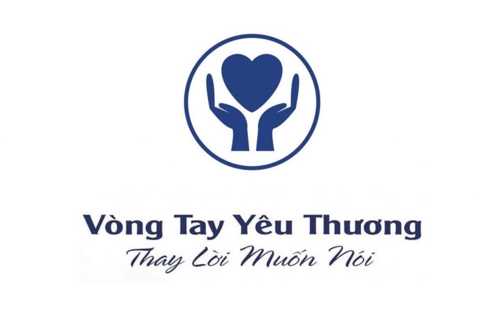 Tổ chức Vòng Tay Yêu Thương - Từ thiện từ cái tâm