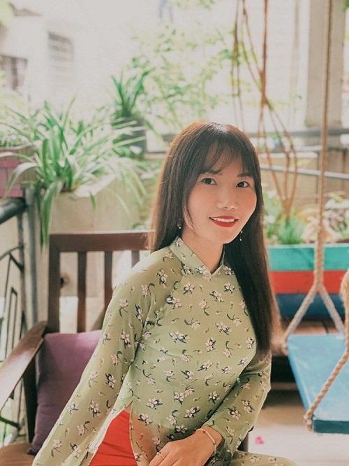 Phiên dịch viên tiếng Hàn tài năng của showbiz